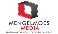 Mengelmoes Media image