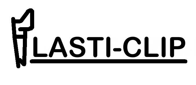 Plasticclip LLC image