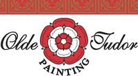 Olde Tudor Painting image