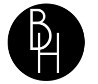 benhenaultphotography image