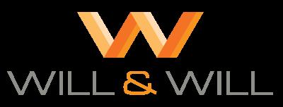 Will & Will, PLLC image