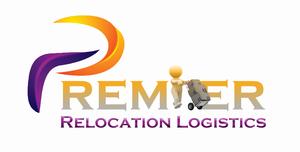Premier Relocation Logistics llc image