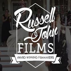 Russell John Films image