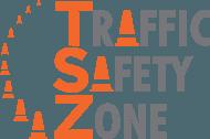 Traffic Safety Zone image