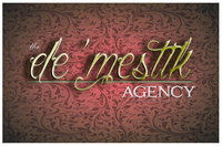 The Demestik Agency image
