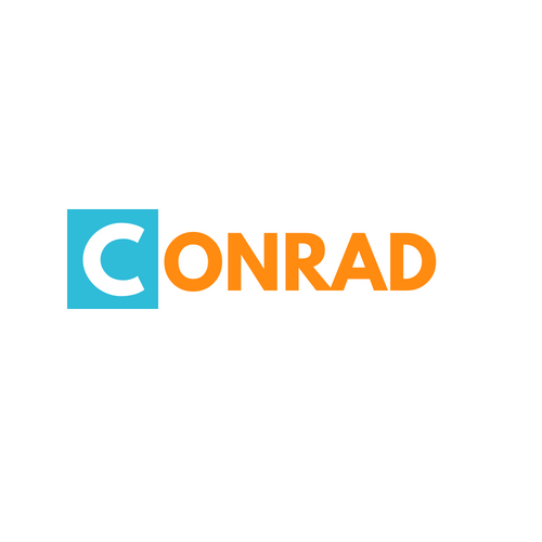 ConradDigitalMarketing image