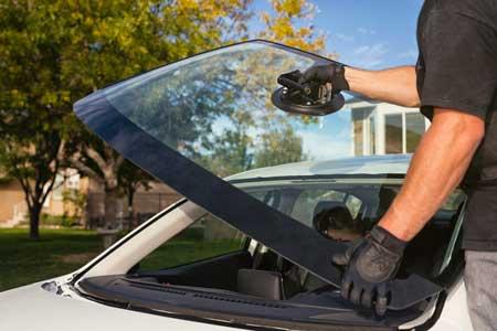 B1 Auto Glass Repair image