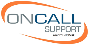 OnCall Support image