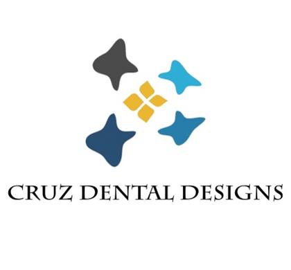 Cruz Dental Designs, LLC image
