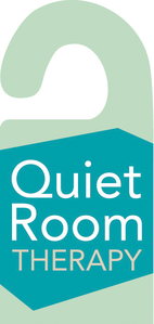 The Quiet Room Therapy primary image