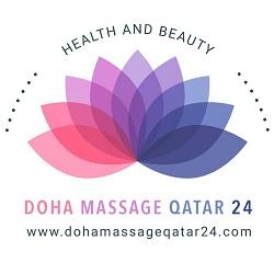 Doha Massage Qatar 24 image