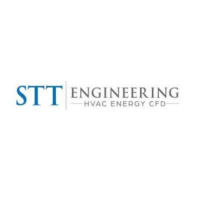 STT Engineering primary image
