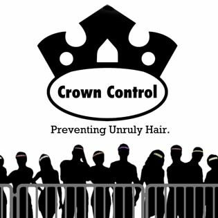 Crown Control Headbands image