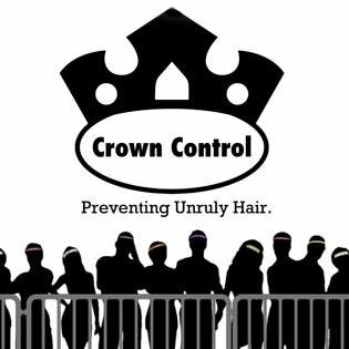 Crown Control Headbands primary image