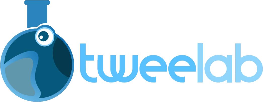 Tweelab image