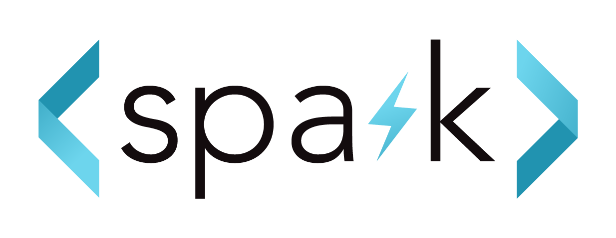 Spark Solutions image