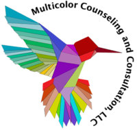 Multicolor Counseling and Consultation, LLC image