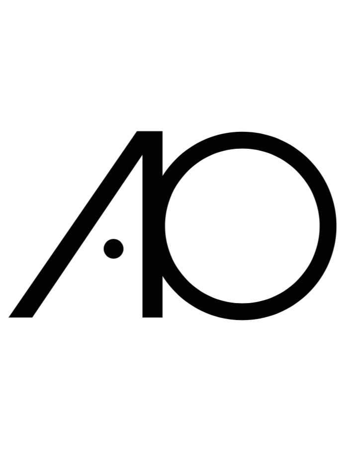 AO Apparel primary image