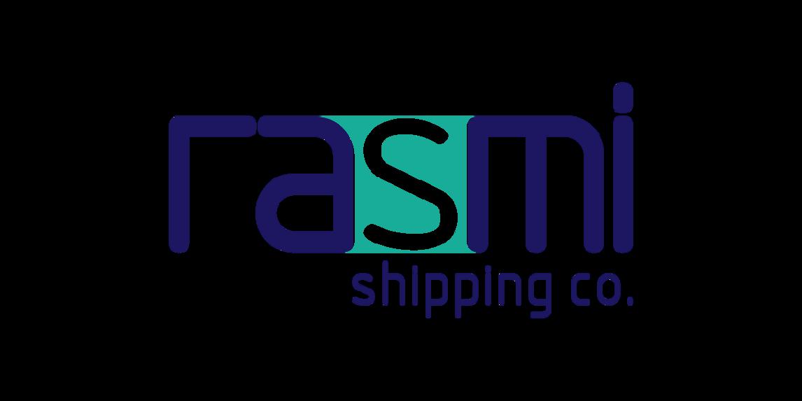 RASMI SHIPPING COMPANY primary image
