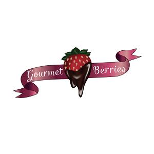 Gourmet Berries LLC image
