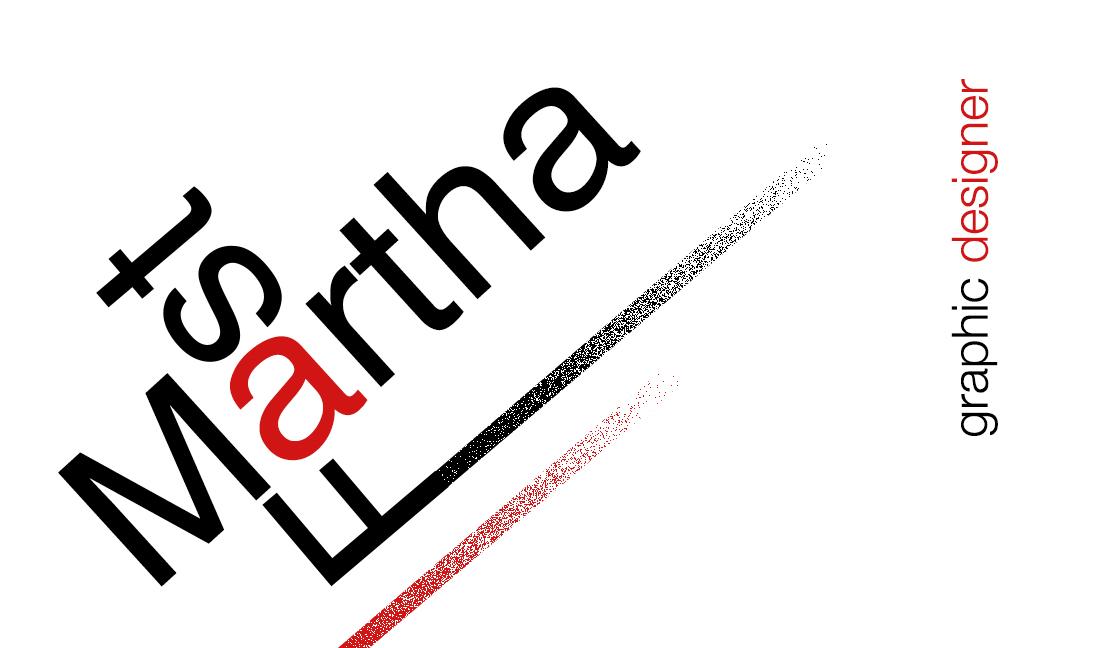 Martha Fast image