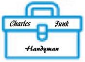 Charles Funk primary image