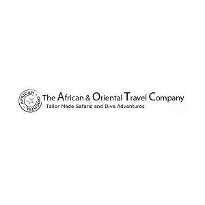 African and Oriental Ltd image