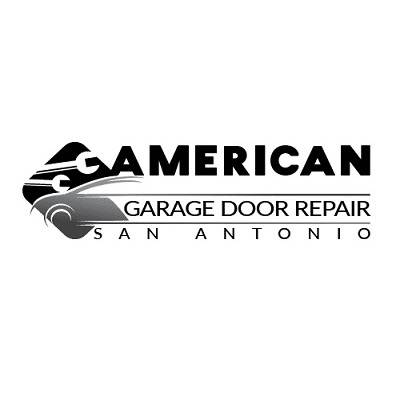 American Garage Door Repair San Antonio image