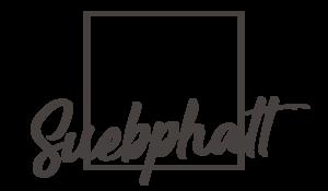 Suebphatt Leelertphong primary image
