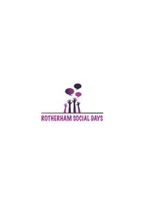Rotherham Social Days Ltd image