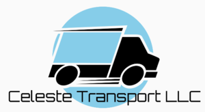 Celeste Transport LLC primary image