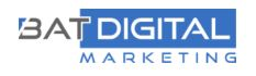 BatDigitalMarketing image