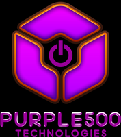 Purple500 Technologies image