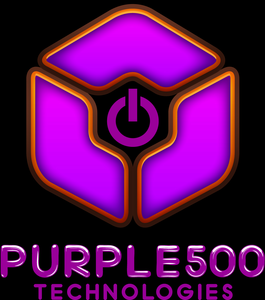 Purple500 Technologies primary image