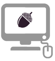 Acorn Coding Ltd image