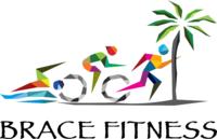 Brace Fitness image