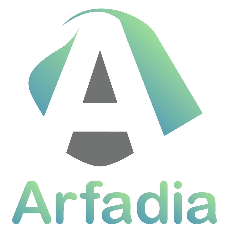 Arfadia image