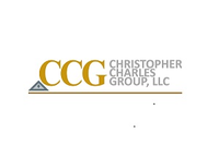 Christopher Charles Group LLC image