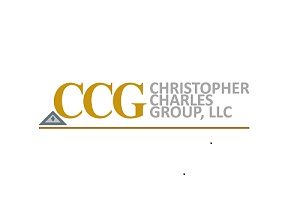 Christopher Charles Group LLC primary image