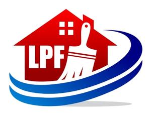 1st Laredo Paint Force, LLC primary image