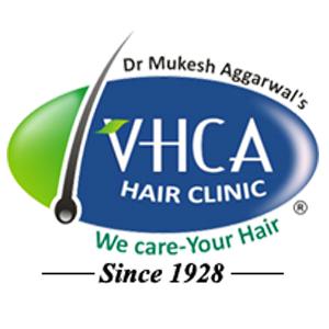 Hair Transplant in Gurgaon image