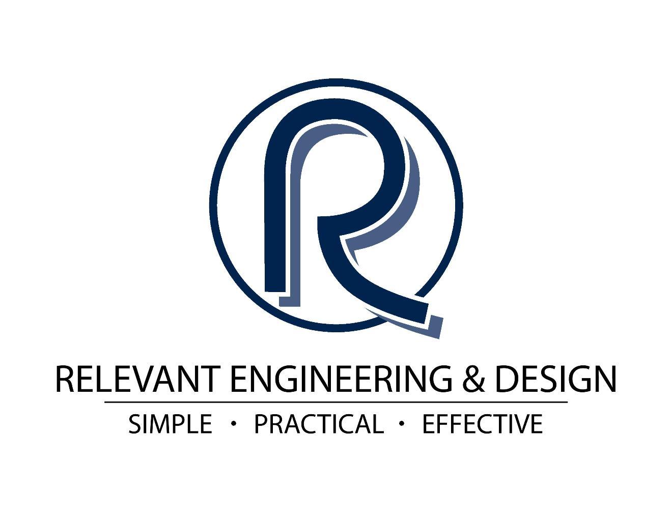 Relevant Engineering & Design image
