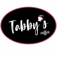 Tabby's Coffee primary image