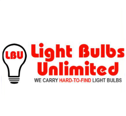 Light bulb installation and lamp repair in Los Angeles – Light Bulb Pros image