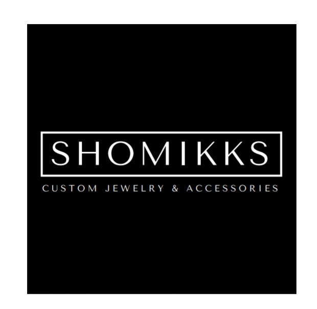 Shomikks Custom Jewelry And Accesories image