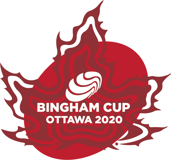 Bingham Cup Ottawa 2020 Inc. image