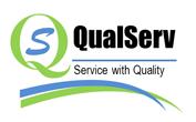 Qualserv Search SDN BHD image