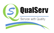 Qualserv Search SDN BHD primary image