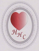 Heart to Hand Creations image