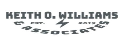 Keith O. Williams & Associates primary image